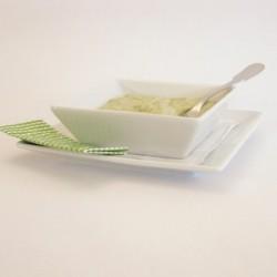 MODULO SOUP Crème de cresson