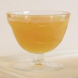 ABRICOT (Pour 5x 1l) Souple eau gélifiée.