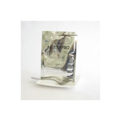 PROTEINE Nectapro 10 sachets individuels de 12 g