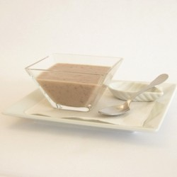 ENTREMETS D'LYS CEREALES- Sucré- Cacao- 14 sachets individuels