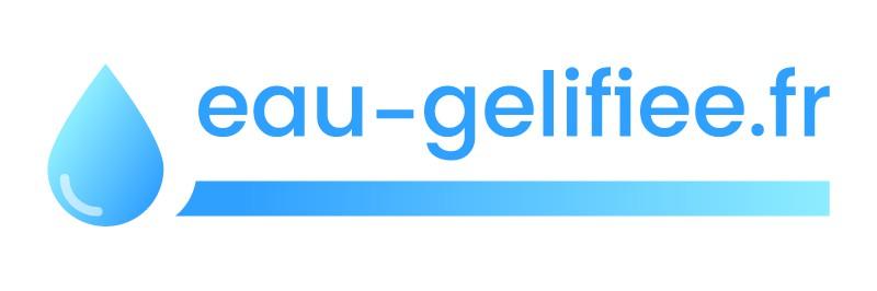 EAU-GELIFIEE.FR