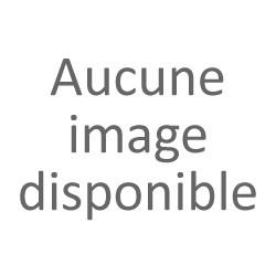REGLEMENT PANIER 16544